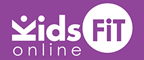 KidsFit Online